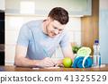 apple,fruit,male 41325529