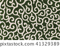 cloth, fabric, dough 41329389