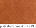 paper, plain fabric, natural 41329393