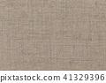 linen, hemp cloth, hemp 41329396