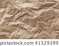 paper, plain fabric, beige 41329399