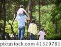 生活,和解,家庭 41329781