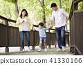 生活,和解,家庭 41330166