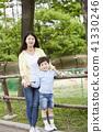 生活,和解,家庭 41330246