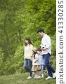 生活,和解,家庭 41330285