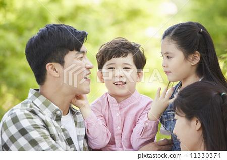 家庭 家人 家族 41330374