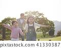 family Park Korean 41330387