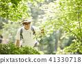 生活,退休,男人 41330718