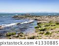 納馬的海岸 41330885