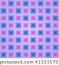 tile, tiles, othello 41331570