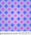 tile, tiles, othello 41331571