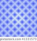 瓦 平铺 瓷砖 41331573
