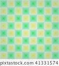 瓦 平铺 瓷砖 41331574