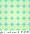 瓦 平铺 瓷砖 41331575