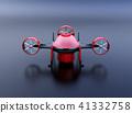 無人機 遙控飛機 遙控機 41332758