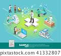 smart health33 41332807
