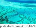 大堡礁 41334024