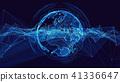 全球網絡 41336647
