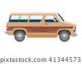 汽车 车 车子 41344573