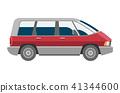 汽车 车 车子 41344600