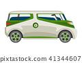 汽车 车 车子 41344607