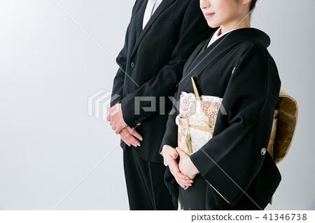 婚禮的父母 41346738