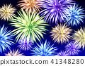 celebration, firework, festival 41348280
