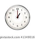 vector watch round 41349016