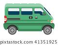 汽车 车 车子 41351925