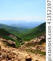 เนินผา,กอง,ทัศนียภาพ 41352397