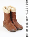 boots 41354460