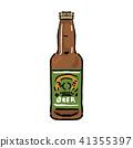 啤酒 淡啤酒 酒 41355397