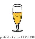 啤酒 淡啤酒 酒 41355398