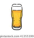 啤酒 淡啤酒 酒 41355399