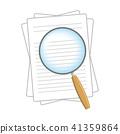 서류 41359864