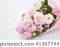 꽃다발 41367744