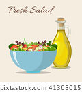 salad food diet 41368015