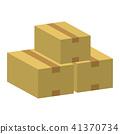 골판지 상자 41370734