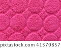 毛巾 浴巾 棉花 41370857