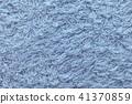 毛巾 浴巾 棉花 41370859