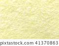 毛巾 浴巾 棉花 41370863