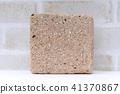 砖头 石墙 墙壁 41370867