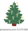 christmas, tree, xmas 41375386