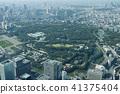 도쿄 41375404