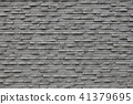 Wall Texture 41379695