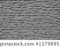 벽의 질감 41379695