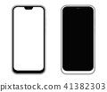 smart phone smartphone 41382303