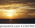 熱帶馬爾代夫馬爾代夫海夏威夷夏季海外水上別墅婚禮沙灘 41382966