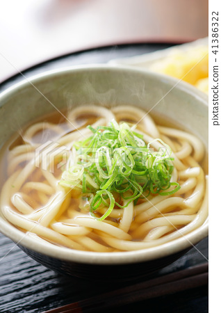 Udon 41386322