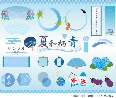 日本模式2 41395703